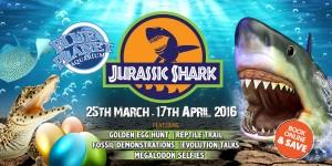 Jurassicwebslider-March 2016